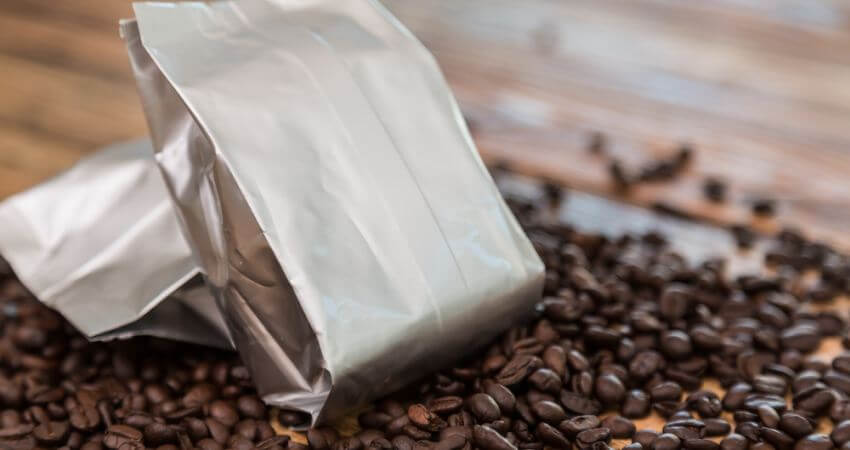 Best Ways to Get Free Coffee Samples (Step-by-Step Guide)