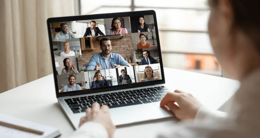 The Best Online Focus Group Platforms (And How to Start Earning)