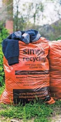 simple recycling 1