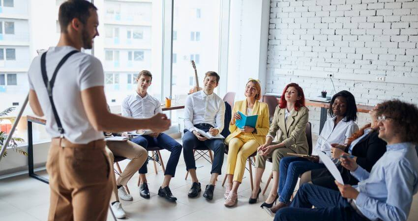 top paid focus groups in canada header image